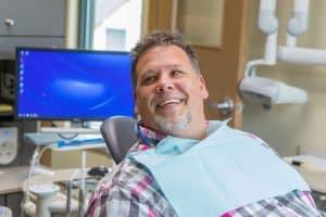 General Dentist in Silverdale, WA