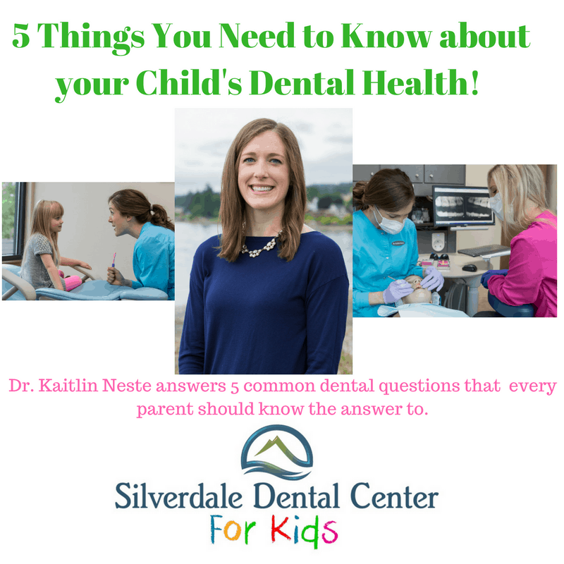5-things-you-need-to-know-about-your-childs-dental-health-1