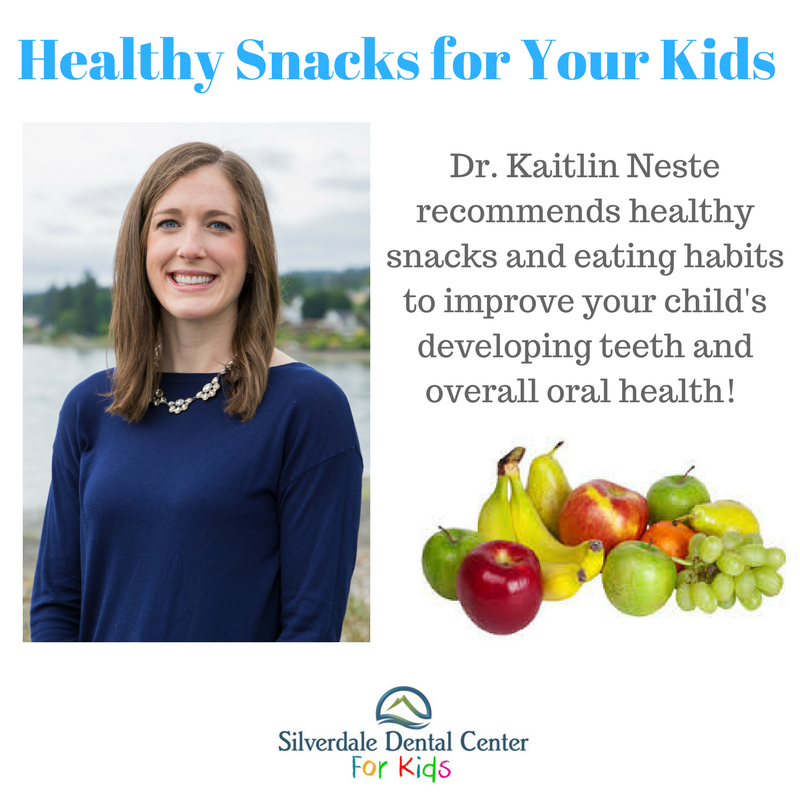 healthy-snacks-for-healthy-teeth
